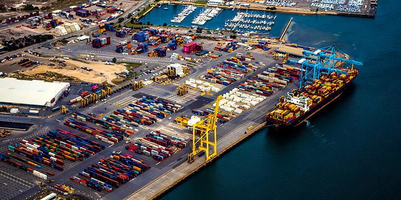 """Картинки по запросу """"Сервис доставки грузов из Китая в Украину от компании «М3Cargo»"""""""